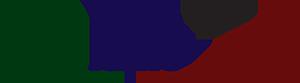 Treelains Logo